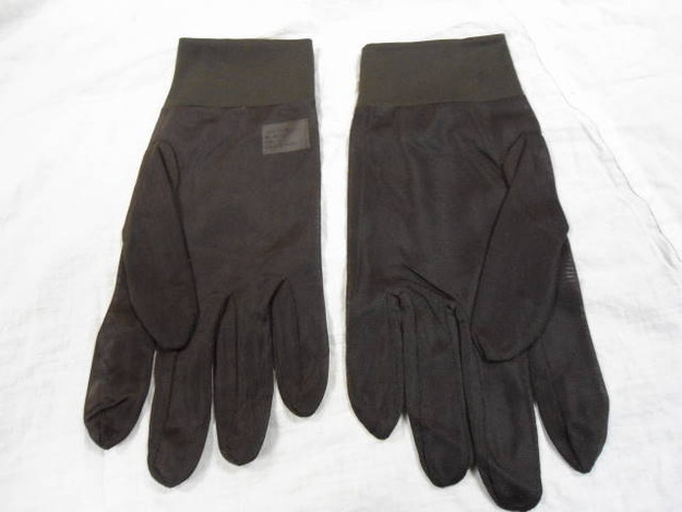 U.S. Air Force Type B3-A Glove Insert