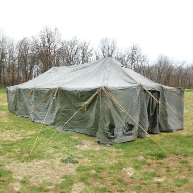 GP Medium Tent