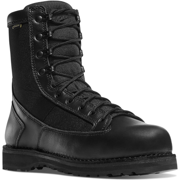 Danner Men's Stalwart no. 26221 Boots