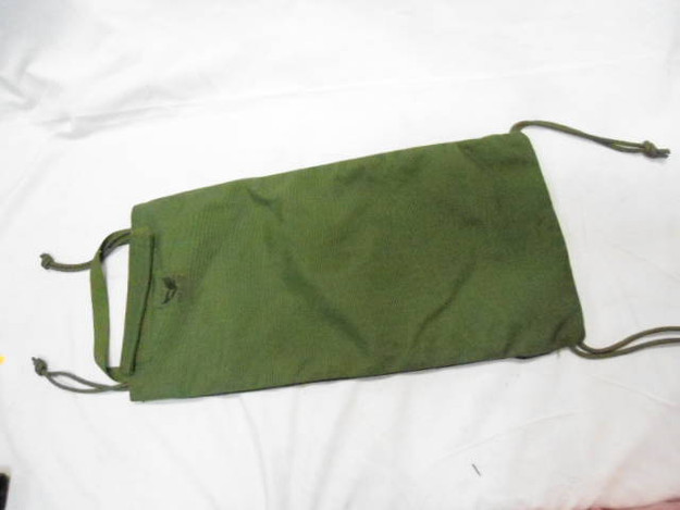 Fogle USA Olive Drab Hydration Carrier