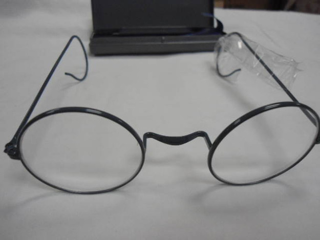 German Reproduction WWII Style Glasses