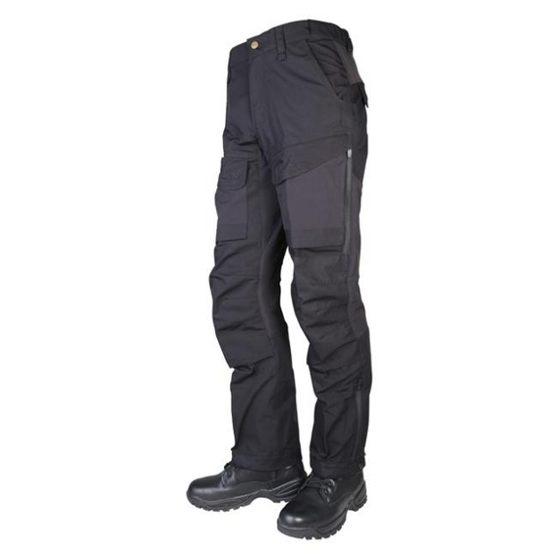 Men's Tru-Spec 24-7 Xpedition® Pants
