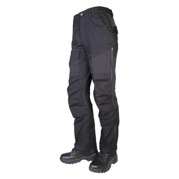Men's Tru-Spec 24-7 Xpedition® Pants