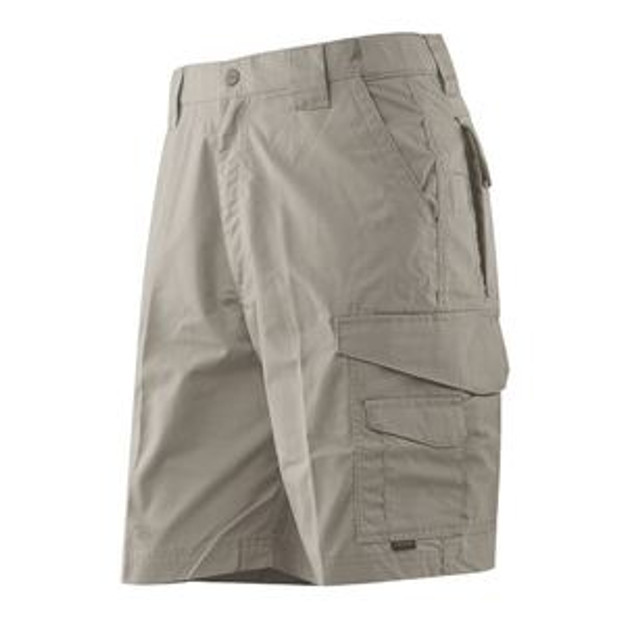 Men's Tru-Spec Original Tactical Shorts