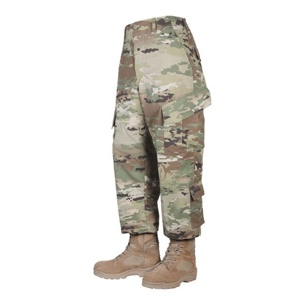 Scorpion OCP Combat Pants - Front