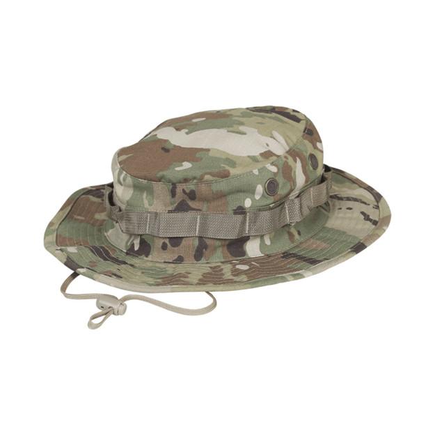 Scorpion OCP Boonie Hat