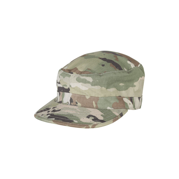 Scorpion OCP Patrol Cap