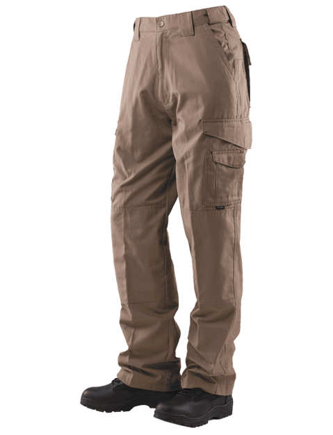 Men's Tru-Spec  24-7 Pants (Earth)