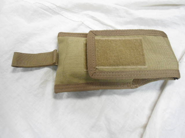 U.S. Military Tactical Assault Gear 5.56mm Magazine Pouch