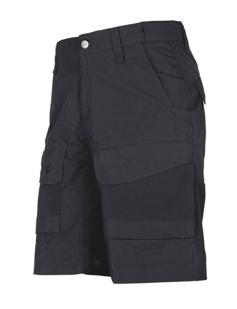 Men's Tru-Spec 24-7 Xpedition® Shorts