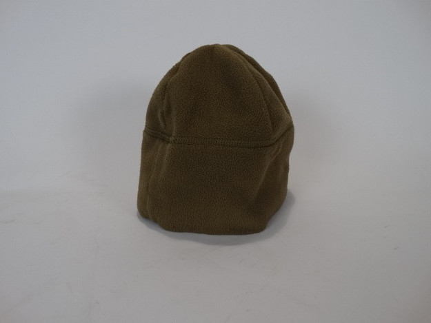 U.S.M.C. Polartec Fleece Hat (USED)