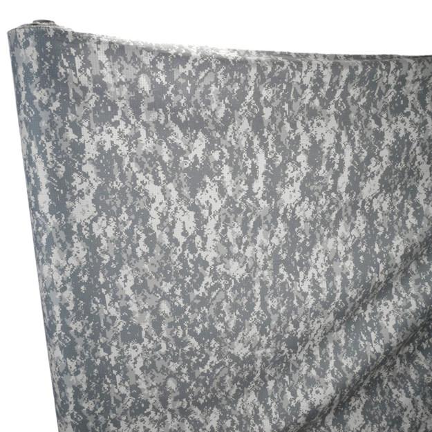 Rip-Stop fabric