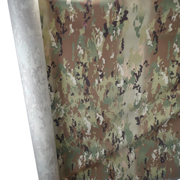 Scorpion Fabric