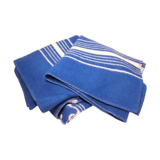 5850 - Wool Blanket - main