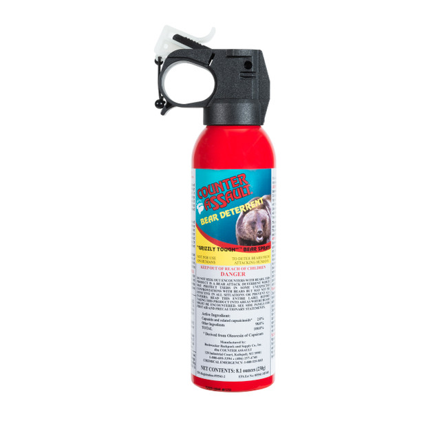 5852 Bear Spray main