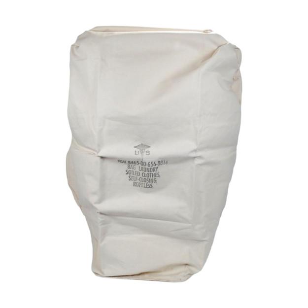 Laundry Bag - upright