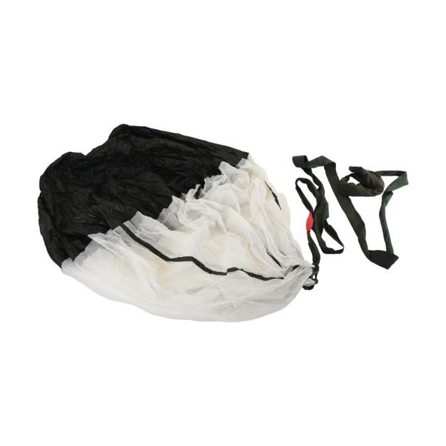 Parachute - main