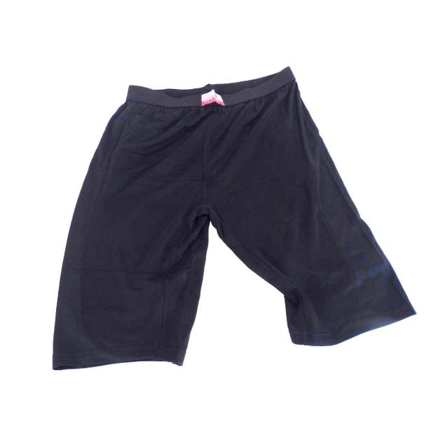 Cooneen Watts and Stone Blast Protective Undergarments