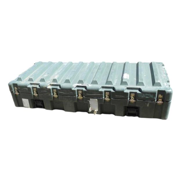 Hardigg Storage Case - main