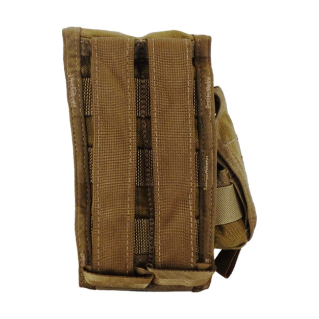 MOLLE Pouch - back