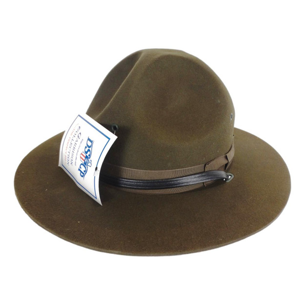 Sergeant Hat