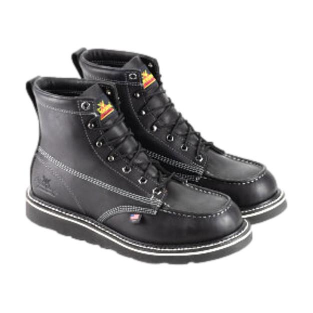 American Heritage Boot