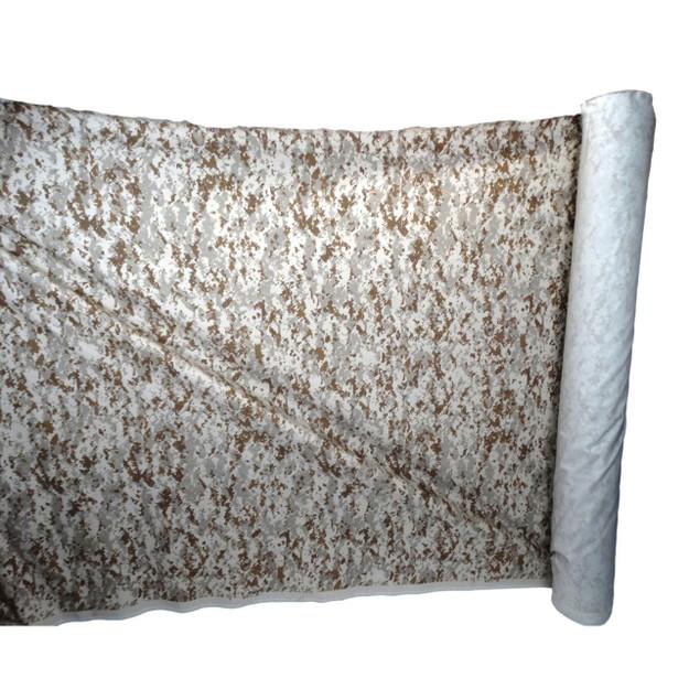 Marpat Fabric