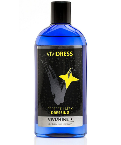 Vividress 250ml Dressing Aid