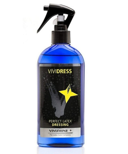 Vividress 250ml Spray Dressing Aid