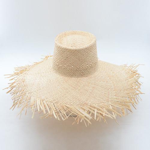 Bucket Sun Hat