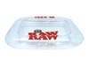 RAW RAW Large Tray Float at The Cloud Supply