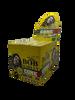 Bob Marley Bob Marley Cones King Size Box 3ct - 33pks at The Cloud Supply