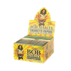 Bob Marley Bob Marley Rolling Papers King Size 33ct - 50pks at The Cloud Supply