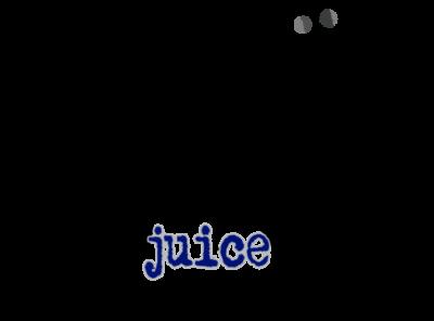 Bru Juice
