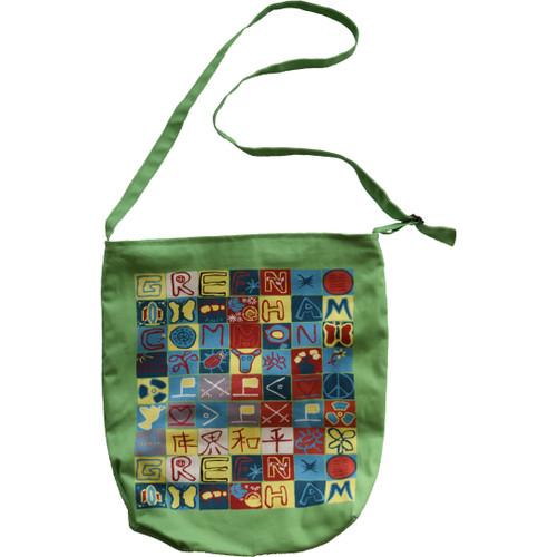 Greenham Common crossbody bag
