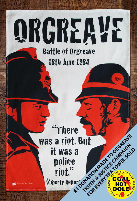 233-tea-towel-battle-of-orgreave-donation.jpg