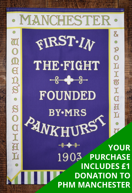 318-tea-towel-manchester-wspu-donation.jpg