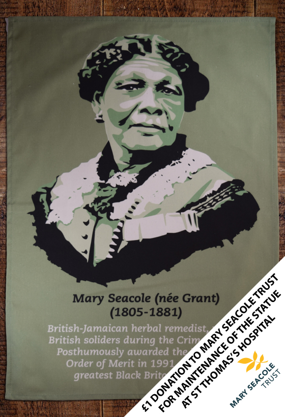 525-tea-towel-mary-seacole-donation.jpg