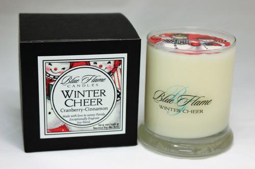 Winter Cheer