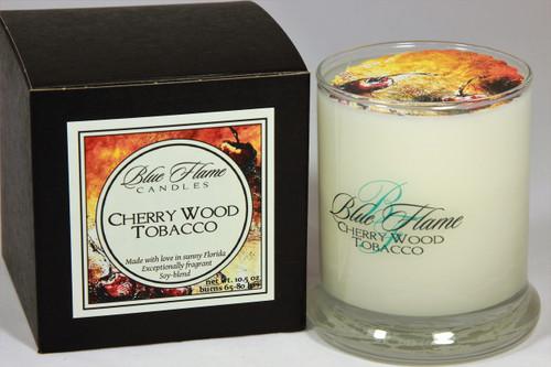 Cherry Wood Tobacco