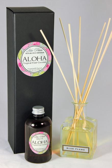 Aloha Fragrance Diffuser