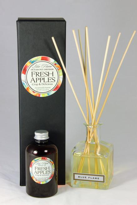 Fresh Apples Fragrance Diffuser