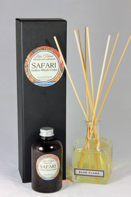 Safari Fragrance Diffuser