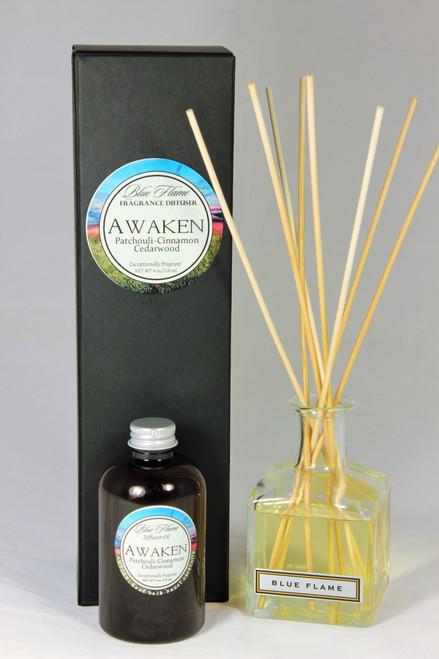 Awaken Fragrance Diffuser