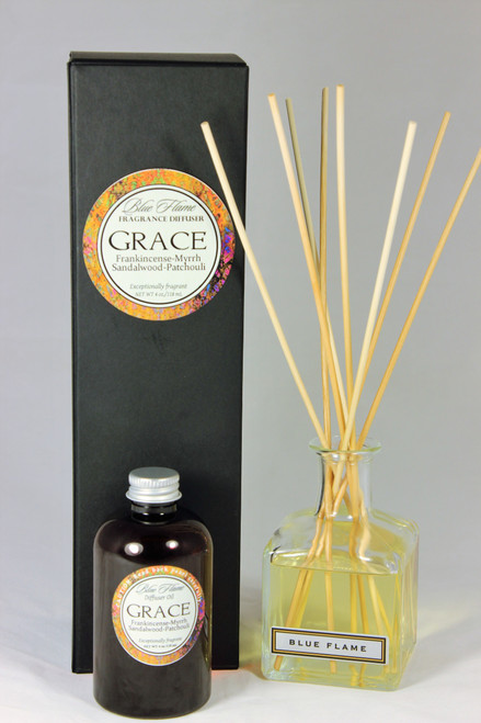 Grace Fragrance Diffuser