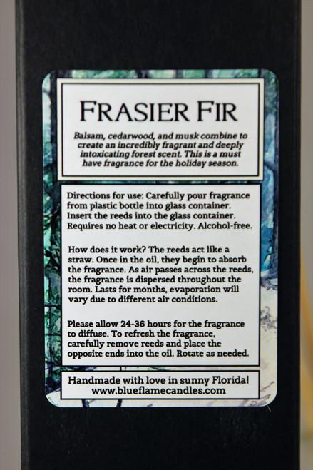 Frasier Fir Fragrance Diffuser