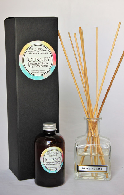 Journey Fragrance Diffuser
