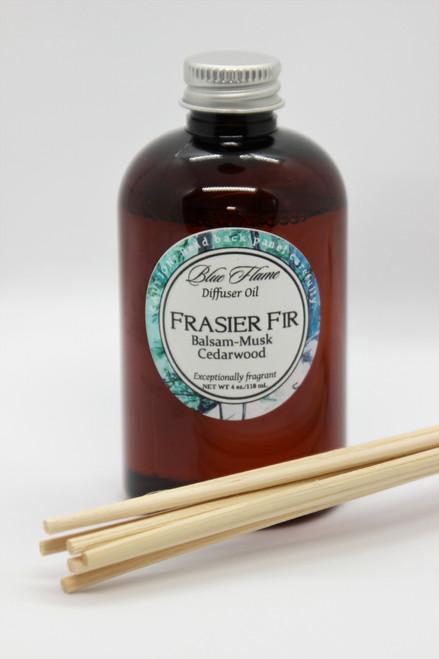Frasier Fir Fragrance Diffuser Refill