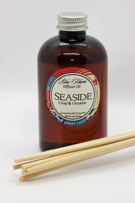 Seaside Fragrance Diffuser Refill