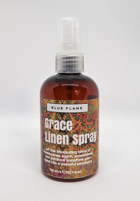 Grace Linen Spray